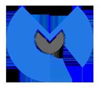 Malwarebytes Anti-Malware for Mac 1.0 unveiled