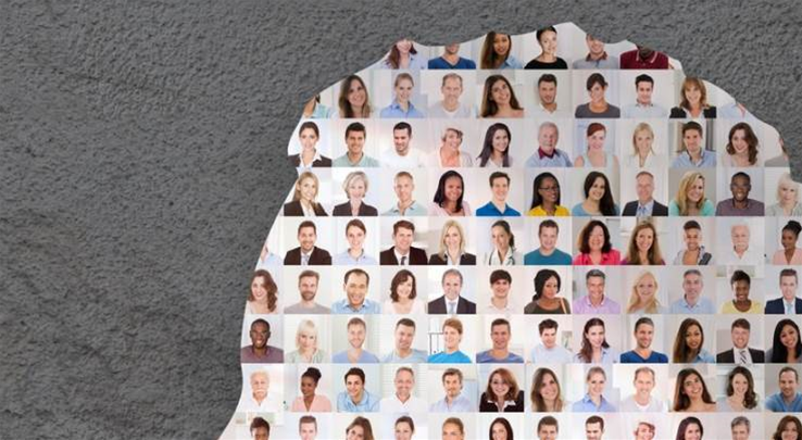 Psychology turns to online crowdsourcing to study the mind