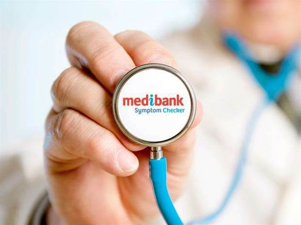 Medibank division replaces storage and servers