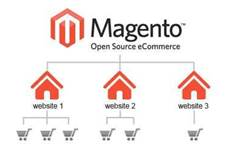 If your online store runs on Magento, you need to know this
