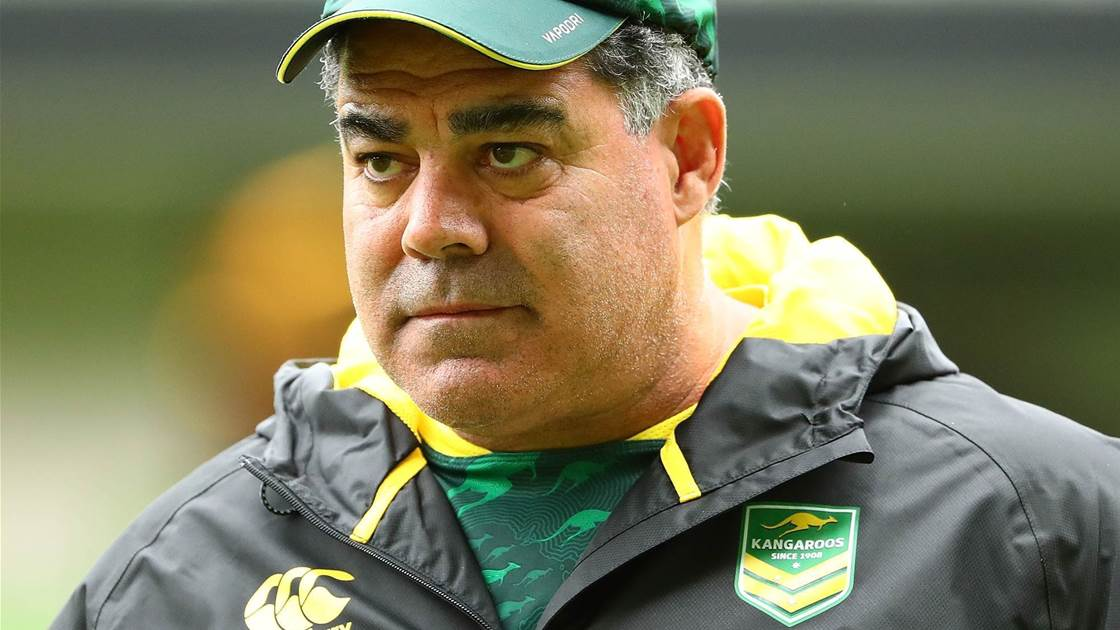 "Meninga slams ""ordinary"" Hayne"