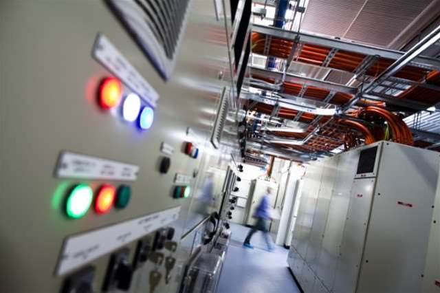 Cloud service providers enter NSW Govt data centre