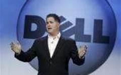Leaked docs show Dell Peju tablet aimed at enterprise