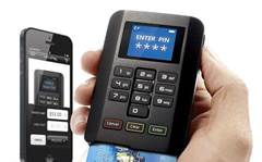 Quest launches launches mobile 'chip and PIN' EFTPOS in Australia