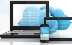 Microsoft brings Office 365, Azure cloud to China