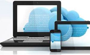 CSIRO looks to improve cloud content delivery