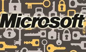 Microsoft offers CERTs, telcos real-time threat data