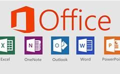 Microsoft announces Office 2019