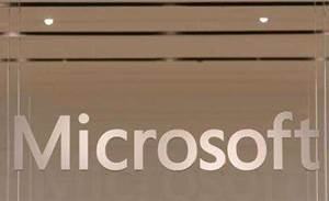 Microsoft fined $711m for breaking browser promise