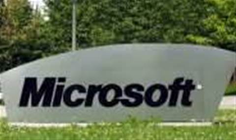 Microsoft cracks down on file format attacks