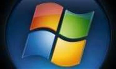 WA Government in $130m Microsoft refresh