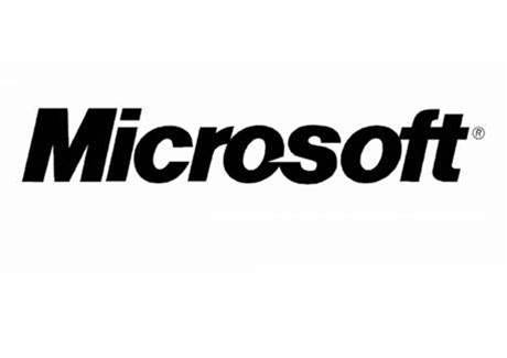 Microsoft revokes certificates with fewer than 2048 bits