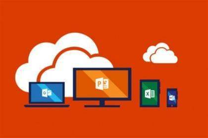 Microsoft wants you to forget your passwords