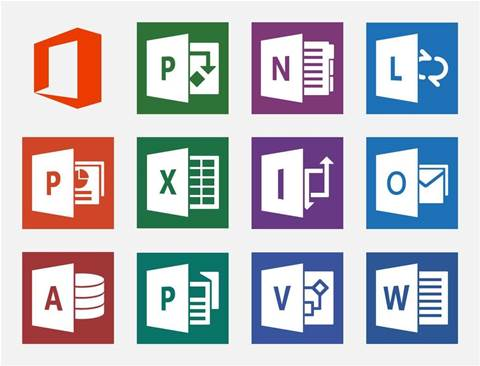 Review: Microsoft Office 2013