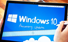 Three ways to get Windows 10 Anniversary Update