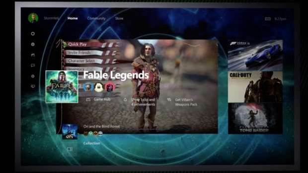 Xbox One to get Windows 10: why Sony should be worried