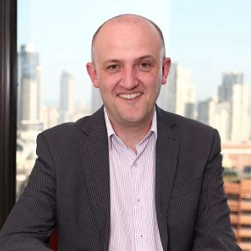 Telstra CISO Mike Burgess quits