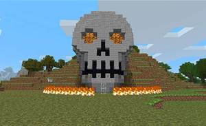 Developer cleans up Minecraft trojan