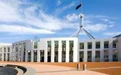Tax board seeks cloud for IT migration