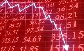 Nokia posts big losses as smartphone sales dip