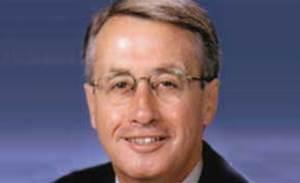 Swan renegs on company tax cuts