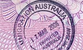 Immigration begins $1bn+ visa systems modernisation