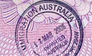 Big bucks for Immigration to build biometric and risk systems