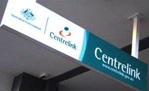 Govt vetoes Centrelink payments system outsourcing