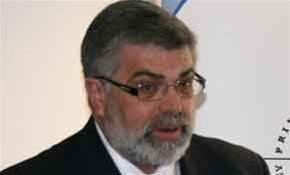 Carr criticises communication of 457 visa crackdown