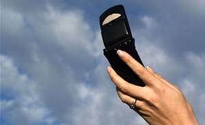 NSW govt looks beyond jammers to block phones in jails