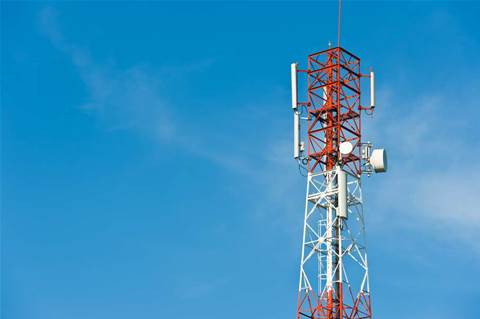 Vodafone offers network guarantee