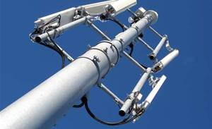 NBN contractors file fixed wireless plans