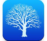 MobileFamilyTree 7.1 released for iPhone and iPad