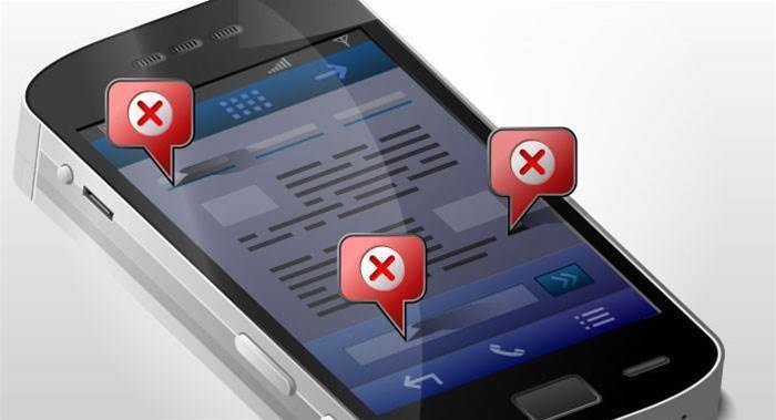 New mobile banking malware obfuscates its malicious code parts