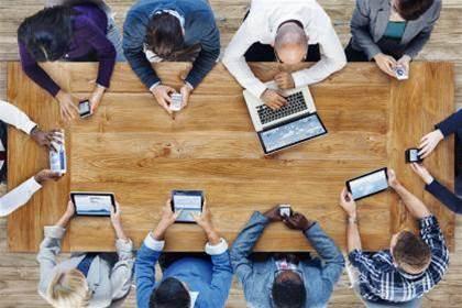 Sales of budget tablets fail to halt market's downward spiral: IDC