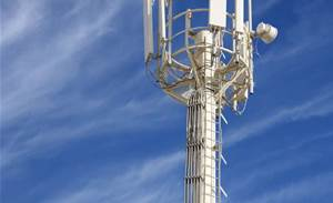 Govt explores $100m mobile network investment