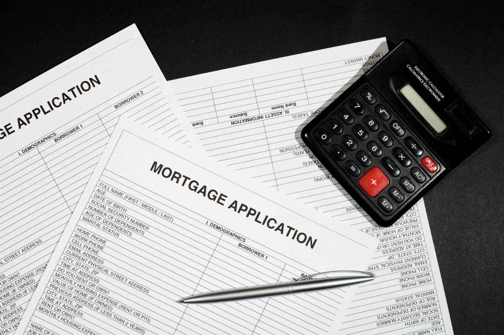 Mortgage Choice writes off $1.2m from IT broker platform