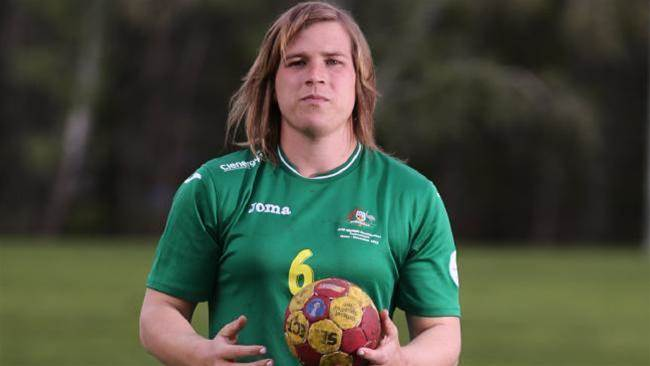 Transgender player declined AFLW registration