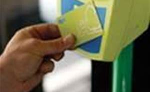 Victoria hands NTT Data $700m Myki deal