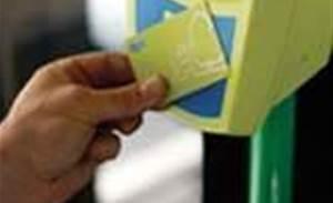 Vic Govt faces $350m myki pain