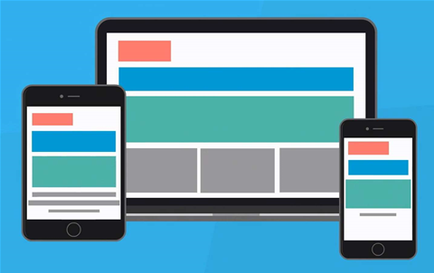 Turn your website into an app for free