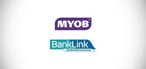 MYOB adds Amex to bank feeds