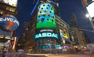 Backup bug caused Nasdaq outage
