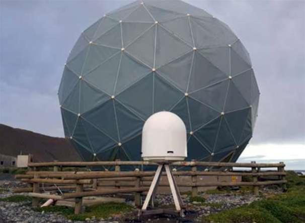 NT govt blasts NBN Sky Muster service