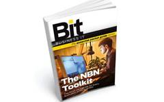 The NBN Toolkit: get our FREE eBook here