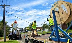 Demand 'still not there' for 1Gbps: NBN Co