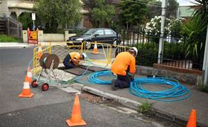 NBN Co to start charging for 'no fault found' callouts
