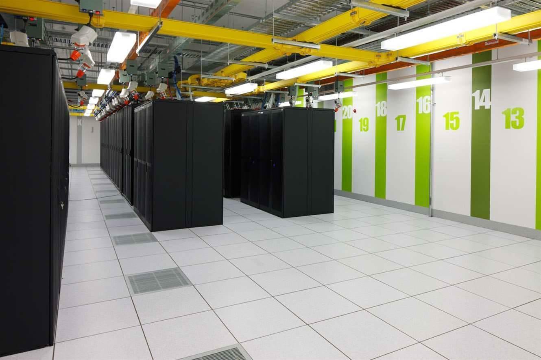 University of Melbourne fires up kit for OpenStack cloud
