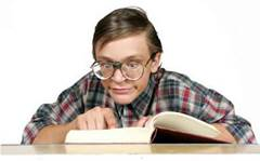 Women attracted to IT when 'nerd' stereotype broken down