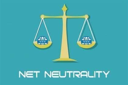 FCC votes to abolish net neutrality